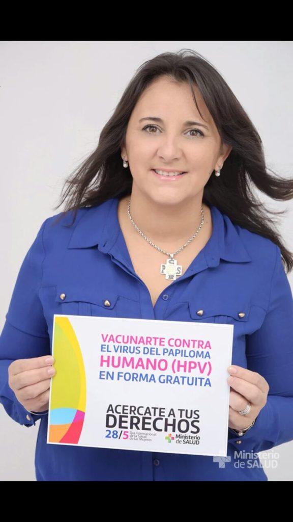Campaña MSP