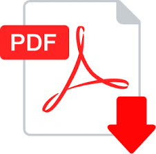 Aporte-sobre-Leishmaniasis_DraCeciliaEguiluz_Febrero2019.pdf
