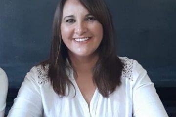 Dra. Cecilia Eguiluz